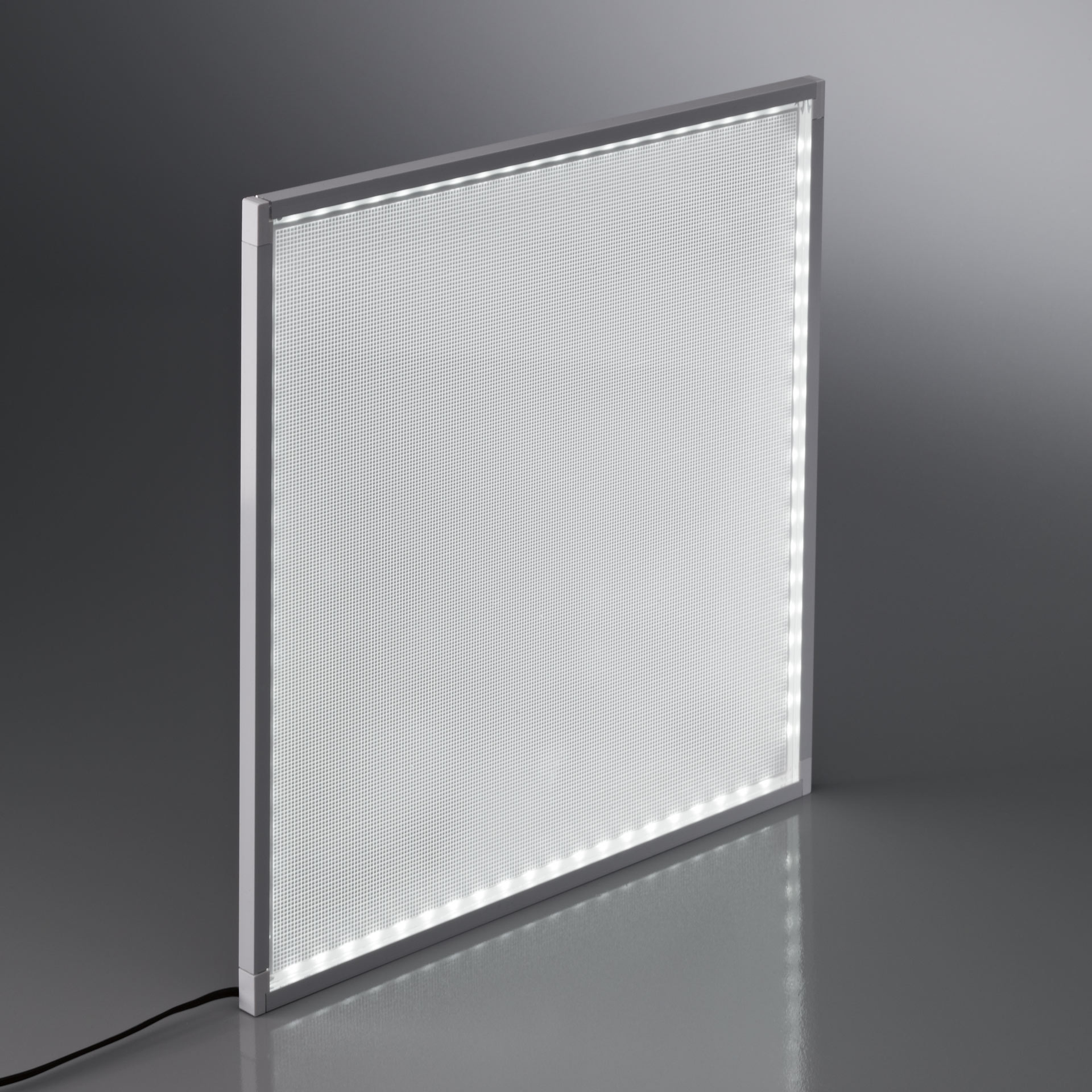 LED Light Board 8 mm